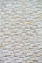 Brick wall wall stone backgrounds Royalty Free Stock Photo