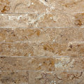 Bricks texture stone nature marble background Royalty Free Stock Images