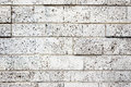 Bricks wall background texture building floor wallpaper Royalty Free Stock Photo