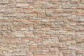 Bricks wall pattern abstract background Royalty Free Stock Image