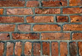 Brickwall Royalty Free Stock Photos