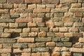 Brickwall Stock Photos