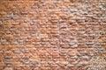 Brickwall brick wall grunge vintage pattern texture Royalty Free Stock Photo