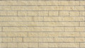 Brickwork Stock Image