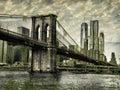 Bridge Apocolypse