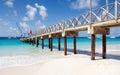 Bridgetown, Barbados - Brownes...