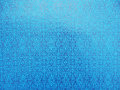 Bright blue wallpaper Royalty Free Stock Photos