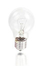 Bright  bulb Stock Photos