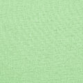 Bright green canvas for background usage Stock Photography