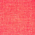 Bright red canvas background usage Stock Photo
