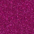 Bright red, purple, fuchsia, magenta glitter, sparkle confetti texture. Christmas abstract background, seamless pattern. Royalty Free Stock Photo