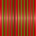 Bright striped wallpaper background for your design eps Royalty Free Stock Photography
