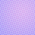 Bright wallpaper Royalty Free Stock Image