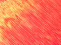 Brilliant Color Background 10 Royalty Free Stock Photo