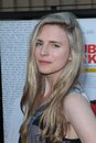 Brit marling at the ruby sparks los angeles premiere egyptian theatre hollywood ca Royalty Free Stock Photos