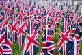 British United Kingdom UK Flag...