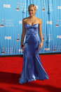 Brittany daniel th annual naacp image awards shrine auditorium los angeles ca Stock Photography
