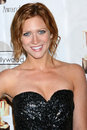 Brittany Snow Royalty Free Stock Photography