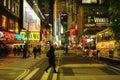 Broadway New York USA