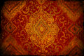 Brocade Texture Royalty Free Stock Photo
