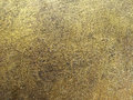 Bronze cooper background texture abstract metal Stock Image