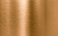 Bronze Or Copper Metal Texture...