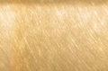 Bronze or copper metal texture background. Scratched light brown bronze texture seamless Royalty Free Stock Photo