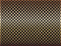 Bronze Mesh Background EPS Stock Photos