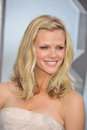 Brooklyn Decker Stock Photo
