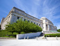 Brooklyn museum new york june th the which holds new york city s second largest art collection on june th Royalty Free Stock Photo