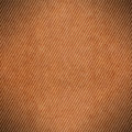 Brown abstarct background paper or slanting stripes pattern cardboard texture Stock Image