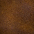Brown abstract noise background for various design artworks Royalty Free Stock Photo