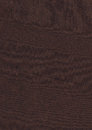 Brown background cloth in detail texture or Royalty Free Stock Photo