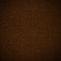 Brown canvas texture background or sepia woven linen Royalty Free Stock Images