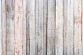 Brown clean wood plank wall texture background Royalty Free Stock Photo