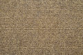 Brown cotton fabric texture for background for background Stock Photography