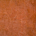 Brown demage texture background Royalty Free Stock Photo