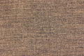 Brown e tan upholstery cloth background Fotografia Stock