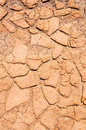 Brown Earth Background Royalty Free Stock Image