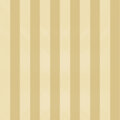 Brown fabric background Stock Photography