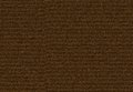 Brown fabric digitaly made for texture or background Stock Photos