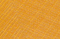 Brown fabric texture background Stock Photo
