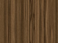 Brown floor wood panel backgrounds background Royalty Free Stock Photo