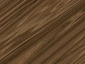 Brown floor wood panel backgrounds background Stock Photos