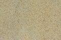 Brown granite seamless background Royalty Free Stock Photo
