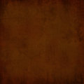 Brown Grunge Background Royalty Free Stock Photo