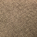 Brown knitted wool texture/background