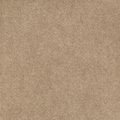 Brown kraft paper close up to Stock Photo