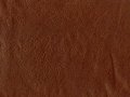 Brown leather close up of for background Royalty Free Stock Photo