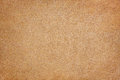 Brown leather texture background closeup Royalty Free Stock Photos